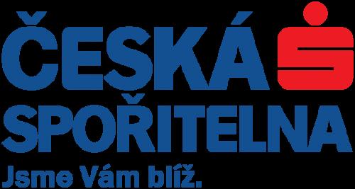 Bankomat Česká spořitelna Mladá Vožice – Česká spořitelna, a.s., Žižkovo náměstí 80