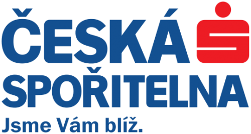 Pobočka Česká spořitelna Liberec, Felberova 12