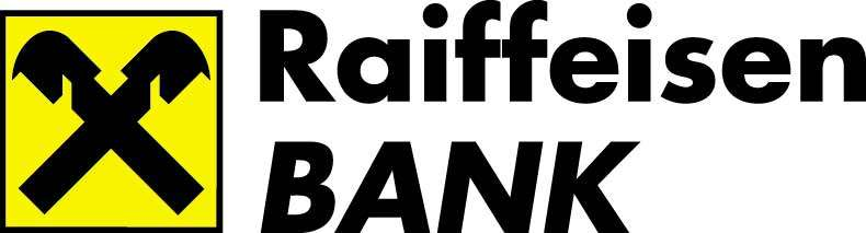 Bankomat Raiffaisen bank Masarykovo náměstí 35  586 01 Jihlava