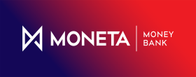 Bankomat Moneta Money Bank #EANF#