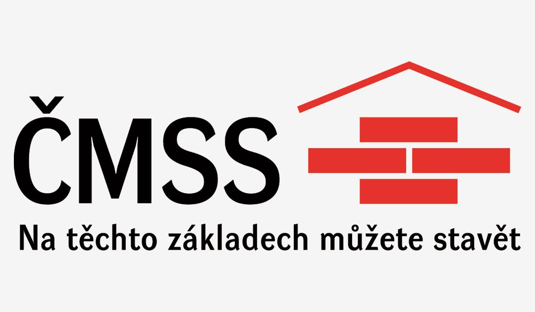 Pobočka ČMSS Kaunicova 62, 688 01 Uherský Brod