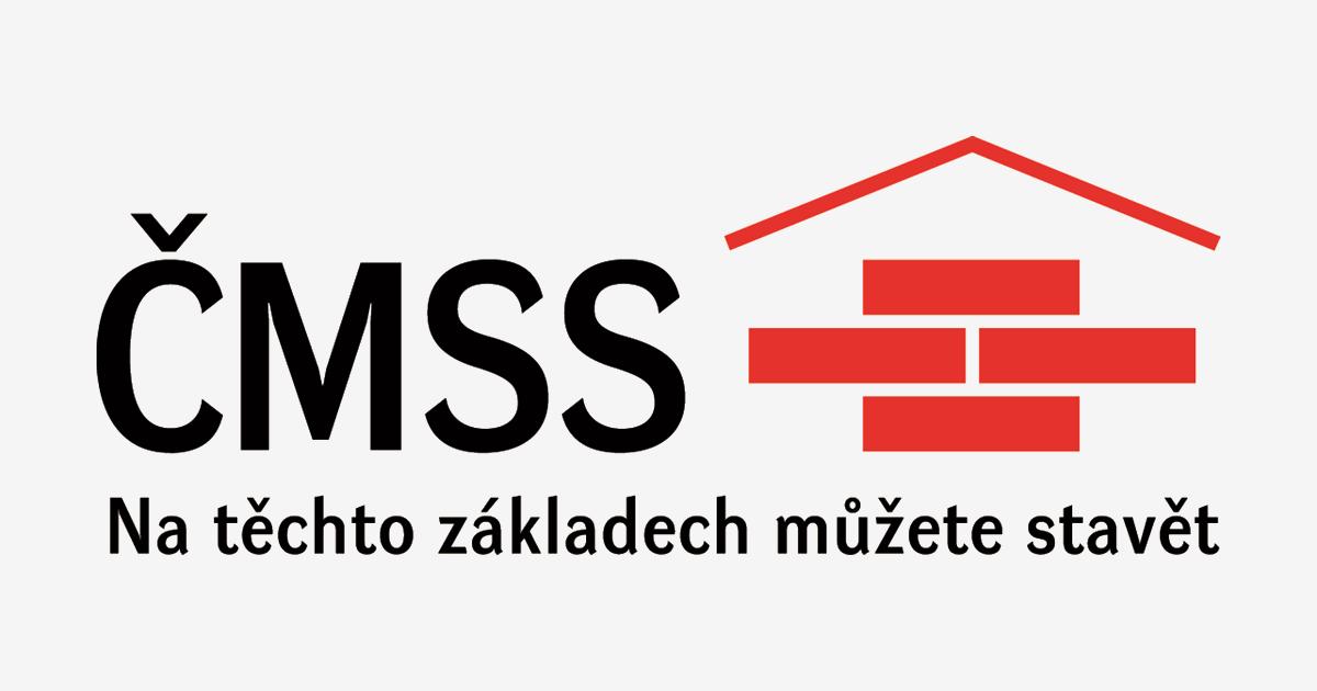 Pobočka ČMSS Karlinská 138, 460 10 Liberec 18