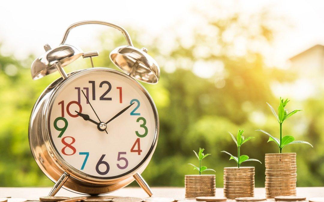 Na co si dát dobrý pozor při vybírání půjčky
