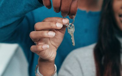 Čas se rozhodnout: Hypotéky nebudou dostupné jako dřív